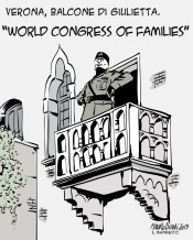 verona-world-congress-families-balcone